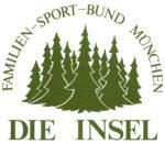 Familiensportbund DIE INSEL e.V. München